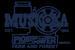 Muskoka Pioneer Power Association
