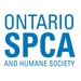 The Ontario SPCA/ Muskoka Animal Centre
