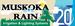 Muskoka Rain Inc.