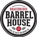 Bracebridge Barrelhouse Limited