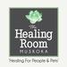 The Healing Room Muskoka