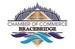 Bracebridge Chamber of Commerce
