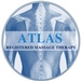 ATLAS Registered Massage Therapy