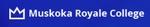 Muskoka Royale Development Inc.