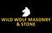 Wild Wolf Masonry & Stone