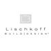 Lischkoff Build Design Ltd.