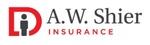 A. W. Shier Insurance Brokers Ltd.