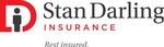 Stan Darling Insurance