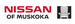 Nissan of Muskoka