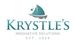 Krystle's Innovative Solutions