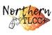 Northern TLCC+