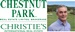David Smith, Broker, Chestnut Park Real Estate / Christie's International