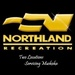Northland Recreation Limited