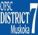 OFSC D7