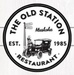 Old Station Restaurant, The