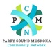 Parry Sound Muskoka Community Network