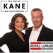 Paul and Lea Kane | Real Estate Brokers | Royal LePage Lakes of Muskoka Realty