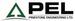 Pinestone Engineering Ltd.