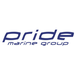 Pride of Muskoka Marine