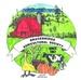 Bracebridge Agricultural Society