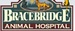 Bracebridge Animal Hospital