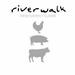 Riverwalk Muskoka Fine Dining