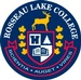 Rosseau Lake College