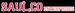 Saulco Enterprises