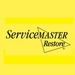 ServiceMaster Restore of Muskoka & Parry Sound