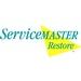 ServiceMaster of Muskoka