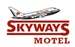 Skyways Motel