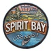 Spirit Bay Harbour Inc.