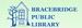 Bracebridge Public Library