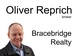 Bracebridge Realty