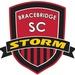 Bracebridge Soccer Club