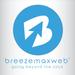 BreezeMaxWeb