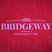 Bridgeway Insurance Inc.