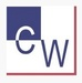 Clark Westcott Professional Corporation Chartered Accountants