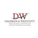 Daleman & Westcott Professional Corporation Chartered Accountants
