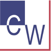 Clark Westcott Professional Corporation Chartered Accountants