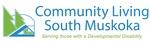 Community Living South Muskoka