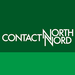 Contact North Bracebridge
