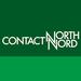 Contact North Bracebridge