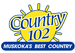 Country 102 / 89.1 Max FM