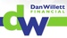 Dan Willett Financial