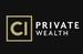 CI Private Wealth