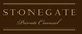 Stonegate Private Counsel Muskoka