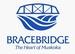 Town of Bracebridge