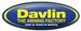 Davlin Ontario Inc.