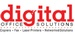 Digital Office Solutions/Xerox Canada